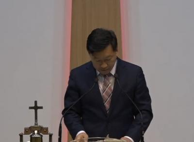 참회의기도-사죄의확신