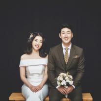 2019년 5월 등록(박성웅 성도)