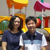 2019년 6월 등록 (함홍기 집사)